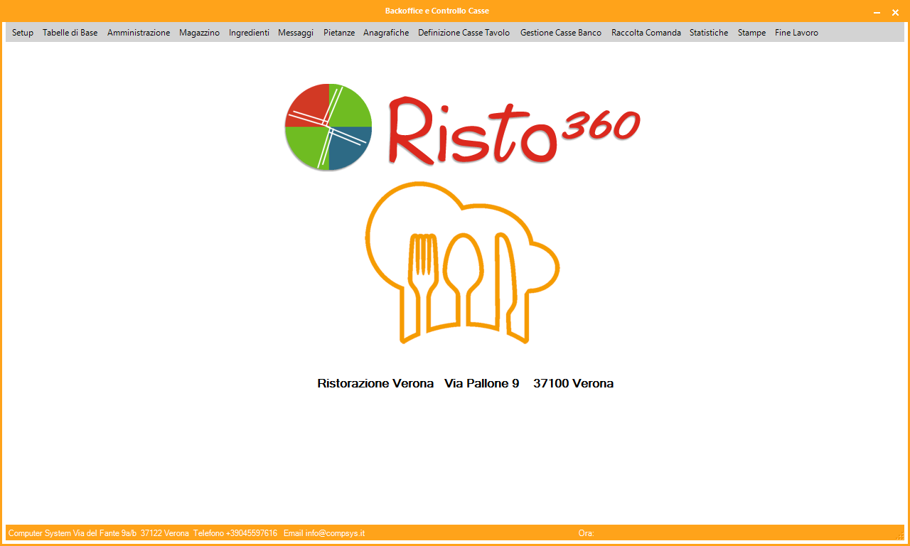 Risto360BackOffice 1