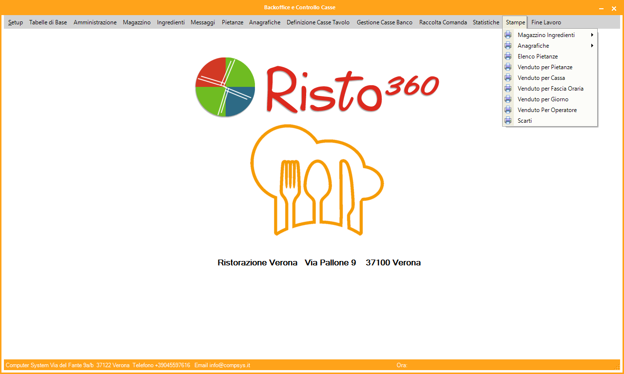 Risto360BackOffice 8